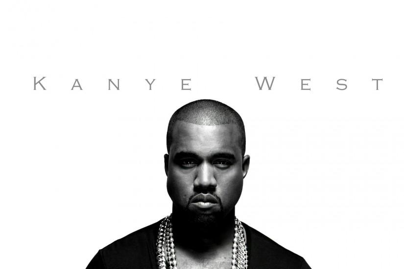 beautiful kanye west wallpaper 1920x1200 for iphone 5s