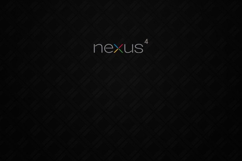 Nexus Wallpapers Page of Nexus Wallpaper HD Wallpapers