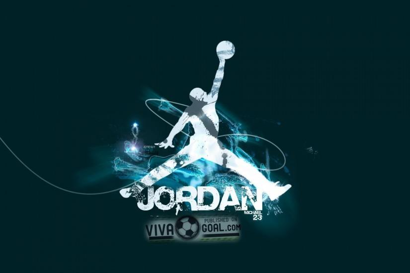 new michael jordan wallpaper 1920x1200 notebook