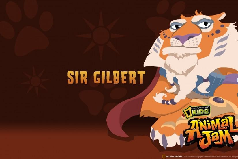 animal jam backgrounds 1920x1200 picture