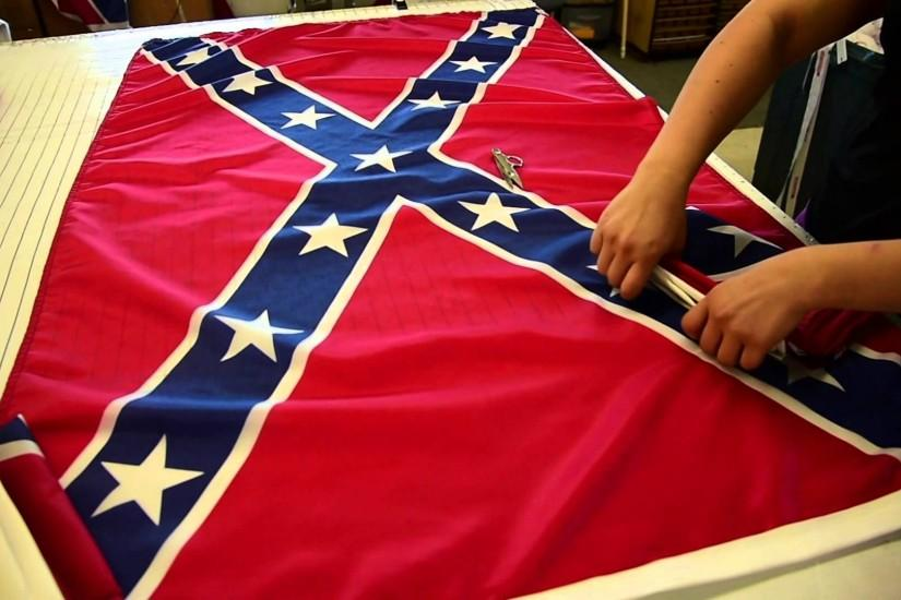 download confederate flag wallpaper 1920x1080 windows