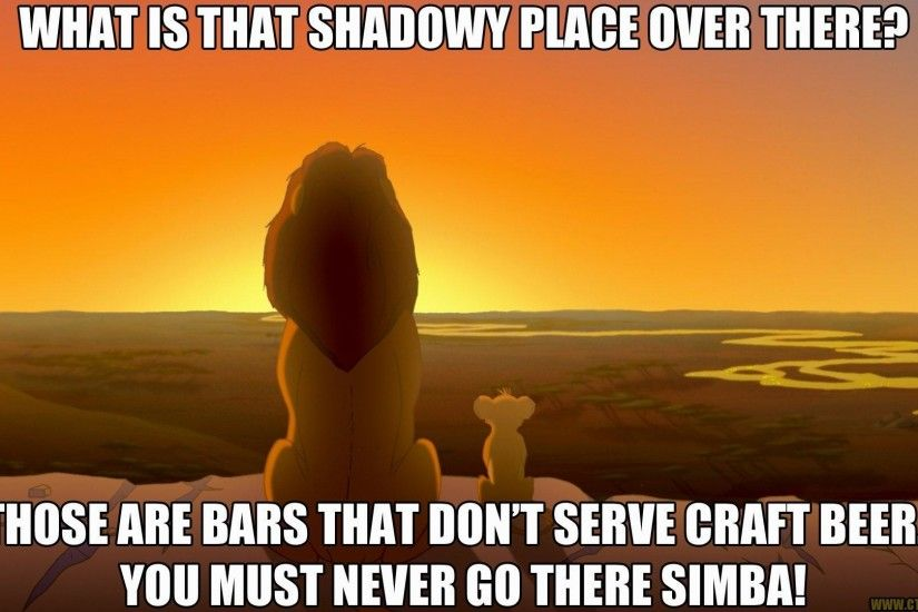 Grumpy-Cat-Meme-Lion-King-cat-meme-quote-
