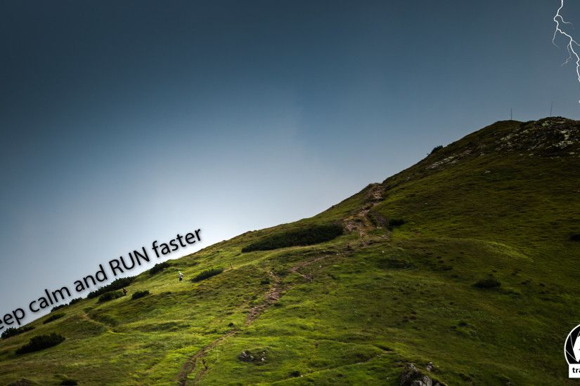 Download: 1920px, 1366px, 1280px · Trail running wallpaper ...
