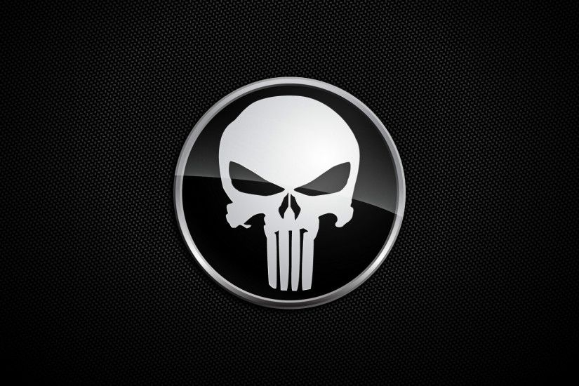 Evil Skull Wallpaper Background d abstract Other Wallpaper