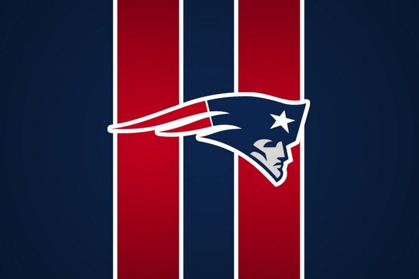 NE Patriots Desktop Wallpapers with resolution 1920x1080 pixel. You can  make this wallpaper for your Mac or Windows Desktop Background, iPhone, ...