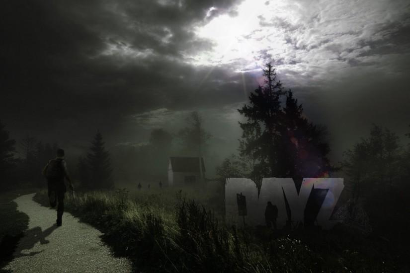 dayz wallpaper 1920x1080 for windows 10