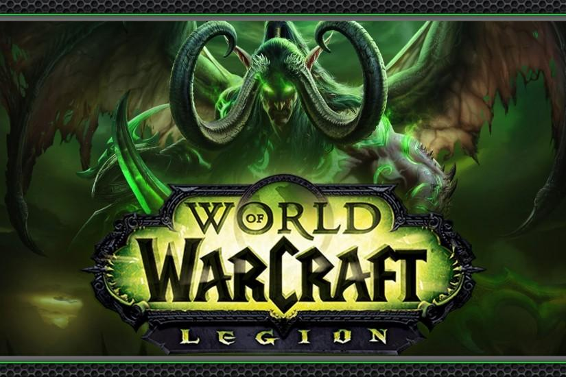 legion wallpaper 1920x1080 windows 7