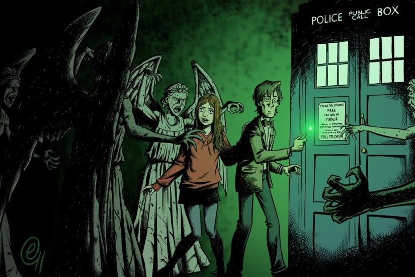 Doctor Who Weeping Angels - WallDevil 53 best Doctor Who images on  Pinterest | The doctor, Doctors and .