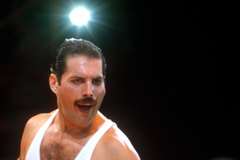 freddie mercury 1827x2811 wallpaper Art HD Wallpaper
