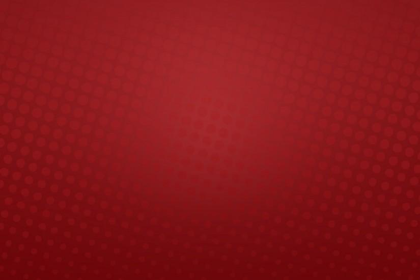 red wallpaper 1920x1080 for phone