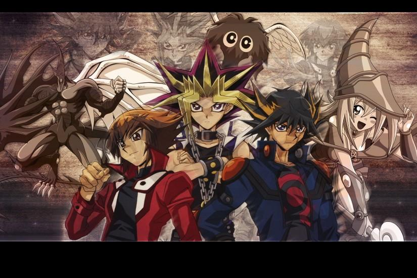 free download yugioh wallpaper 1920x1080 for iphone