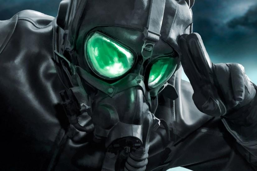 gas mask wallpaper 1920x1080 for ios