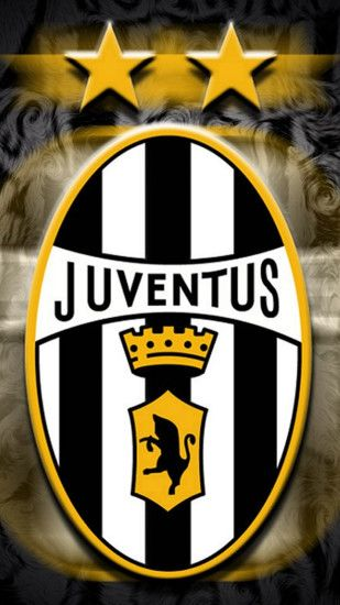 Wallpaper Juventus Wallpapers) – Free Backgrounds and Wallpapers