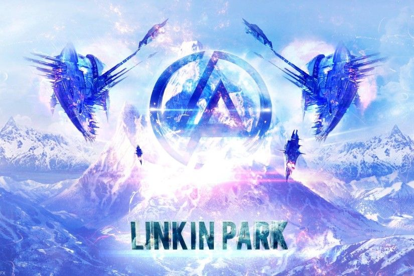 Linkin Park Wallpaper | Linkin park | Pinterest | Linkin park .