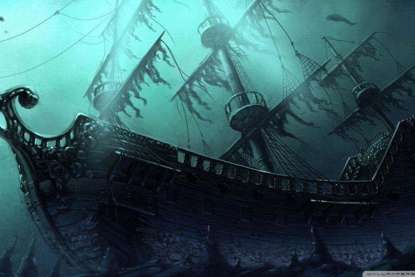Pirate Ship Wallpaper Changer HD Wallpaper Pictures | Top Vehicle .