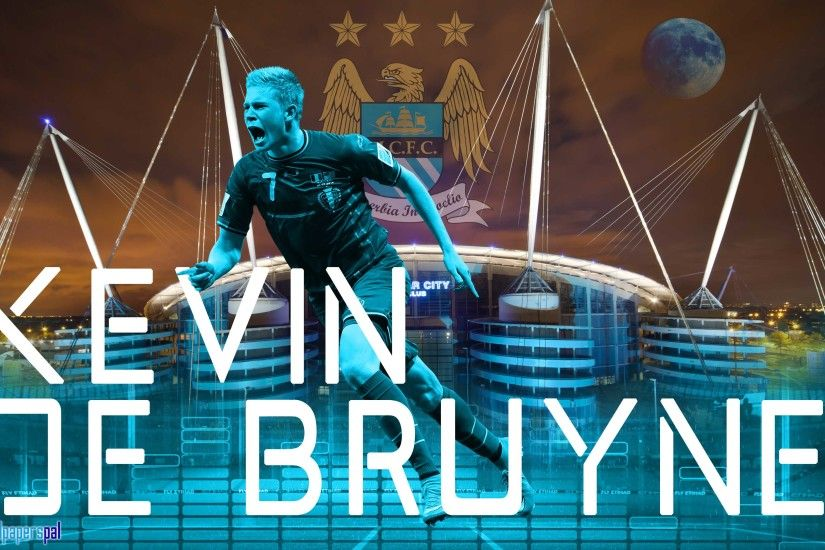 De Bruyne Wallpaper 2018. Manchester City ...