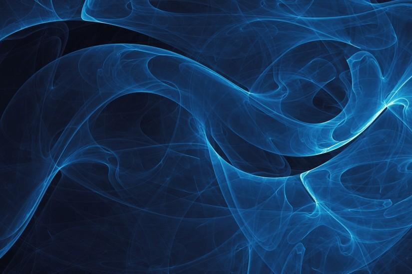 Download Reptile Blue Abstract - Powerpoint Backgrounds