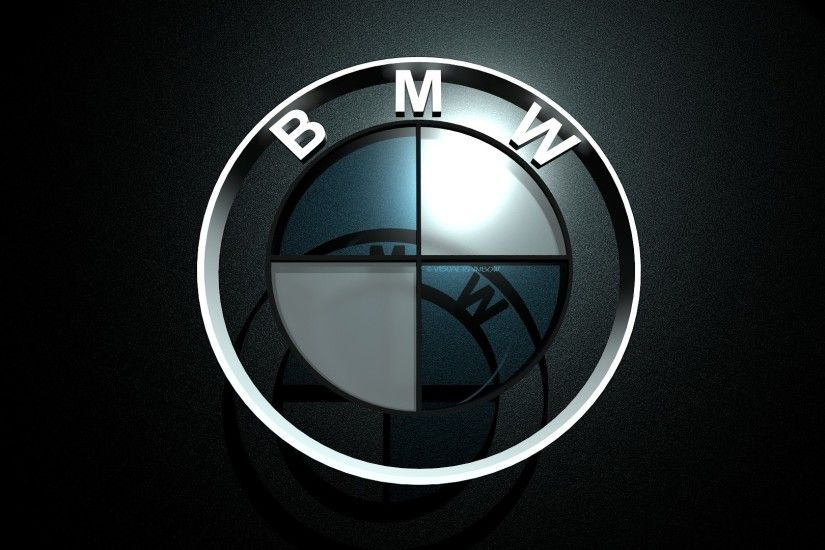 <b>Bmw Logo Wallpaper</b> : Ukrobstep.com