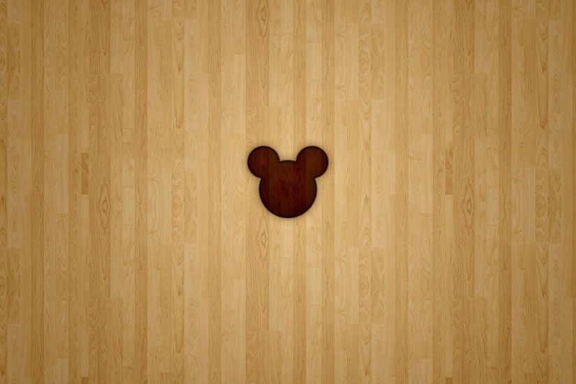 9. mickey-mouse-wallpaper-border-HD9-600x338