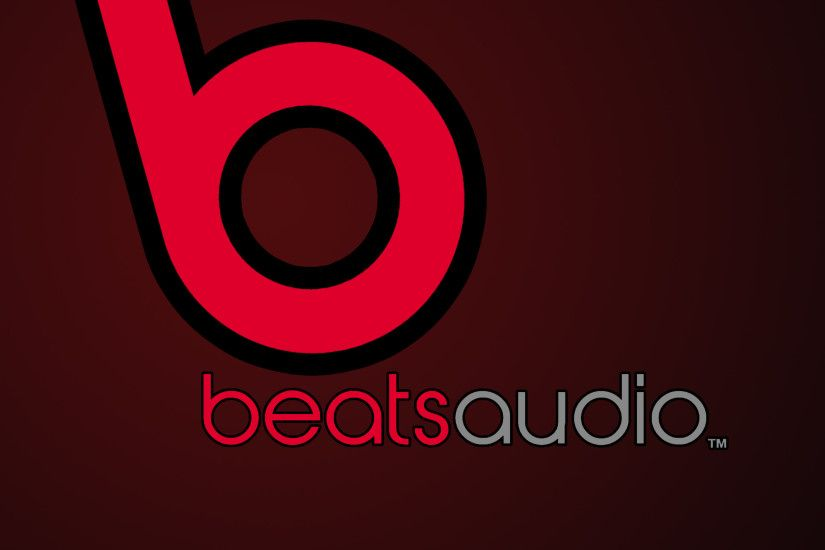 Download wallpaper beatsaudio, beats audio, htc, by dr dreaudio .