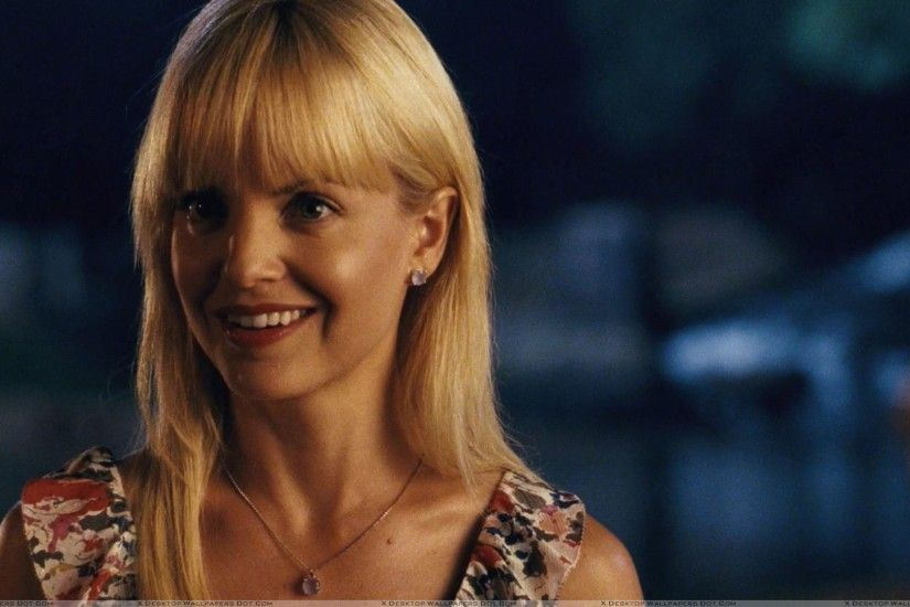 "You are viewing wallpaper titled ""American Reunion – Mena Suvari ..."