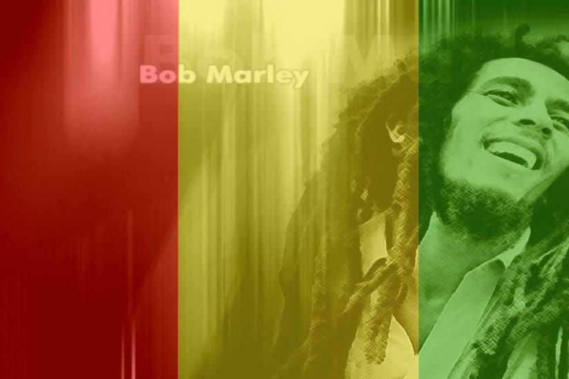 amazing bob marley wallpaper 1920x1080 for tablet