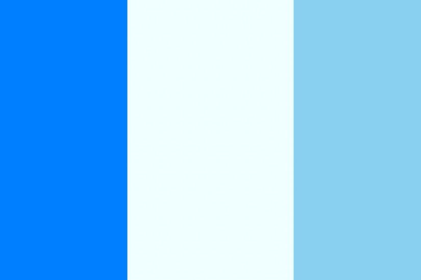 baby blue background 1920x1080 for iphone 7