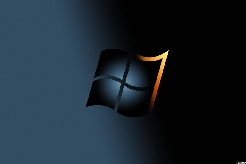 wallpaper hd for desktop full screen windows 7 - http://hdwallpaper.info
