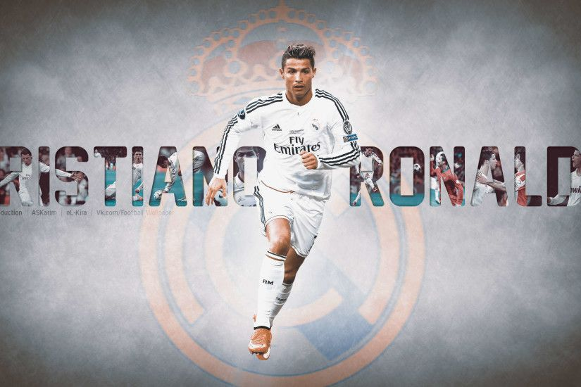 real-madrid-cristiano-ronaldo-hd-desktop-football-wallpapers | CR7 HD Images  | Pinterest | Ronaldo football player, Cristiano ronaldo and Ronaldo
