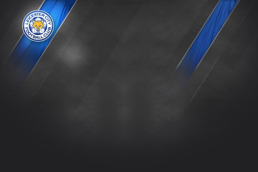 ... Leicester City FC Backgrounds 3 ...