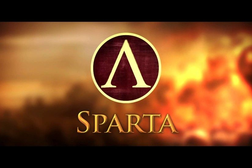 ... Spartan Edition image — Total War Forums ...