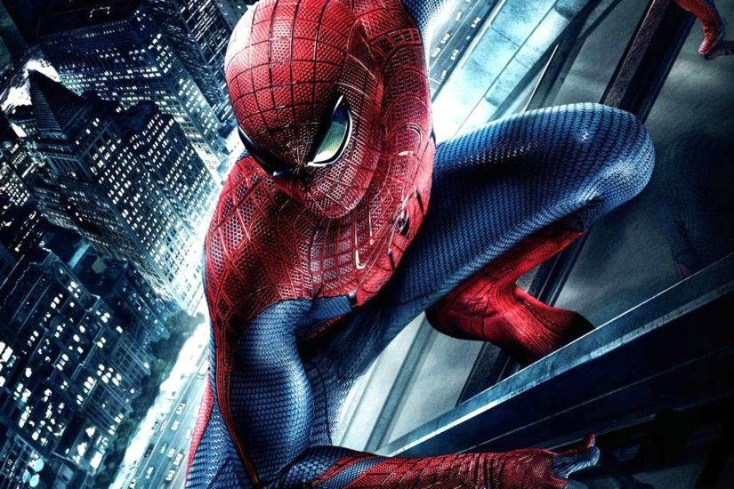 The Amazing Spider Man 2 Wallpapers (44 Wallpapers) – Adorable Wallpapers
