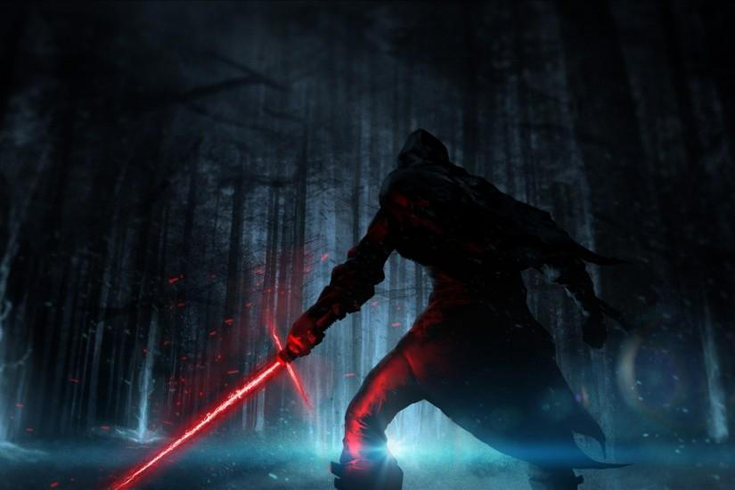download free kylo ren wallpaper 2560x1440
