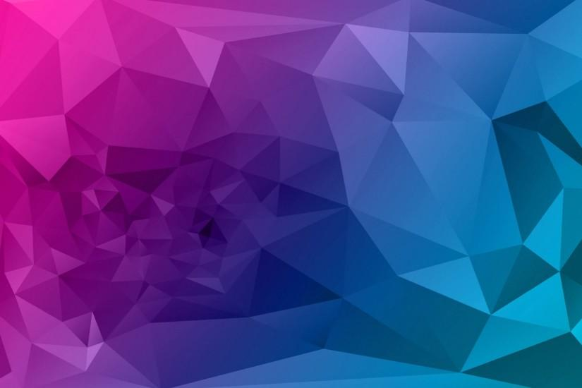 best polygon background 1920x1080 for android 40
