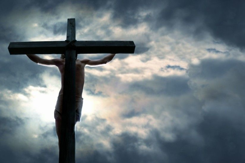 Everything You Need to Know About Roman Crucifixion. Jesus Resurrection