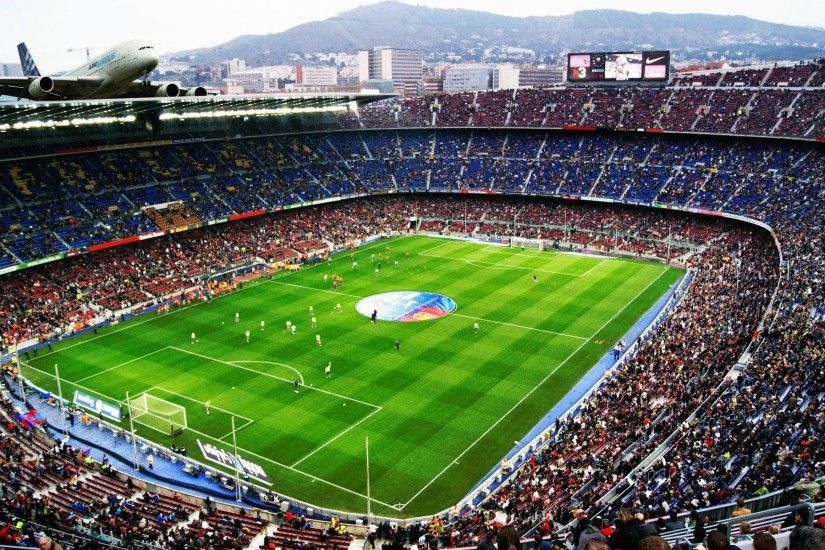 ... stadium wallpaper hd soccer stadium wallpaper 65 images ...