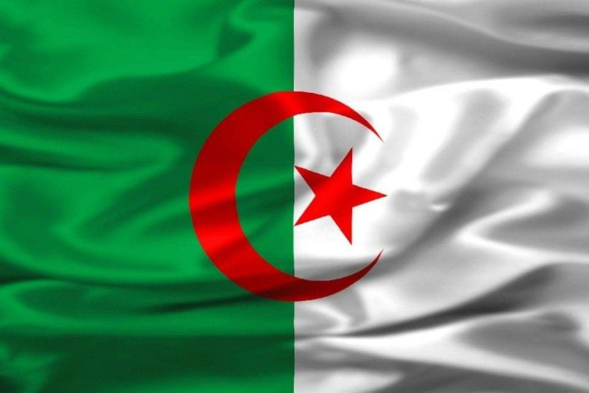 ... Flag of Algerian - Android Apps on Google Play ...