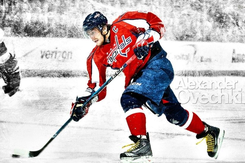 NHL Wallpapers and Backgrounds - WallpaperSafari PC Nhl Awesome Wallpapers  (B.SCB) ...