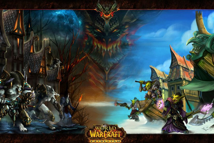 World Of Warcraft Backgrounds Wallpaper | Art Wallpapers | Pinterest |  Wallpaper art and Wallpaper
