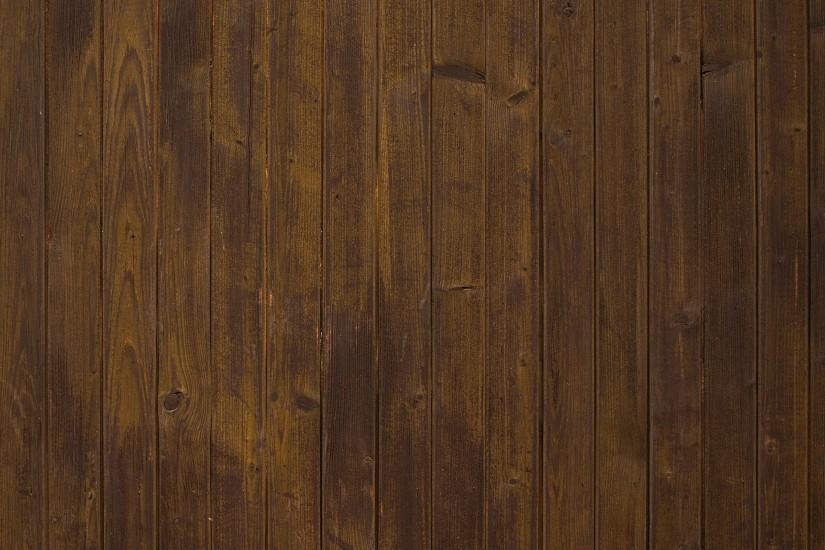 ... Old Wood Texture ...