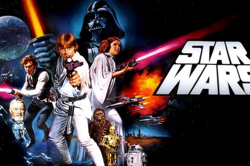 star wars wallpaper hd 1920x1080 tablet
