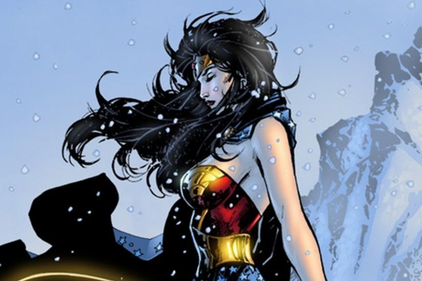 most popular wonder woman wallpaper 1920x1080 large resolution