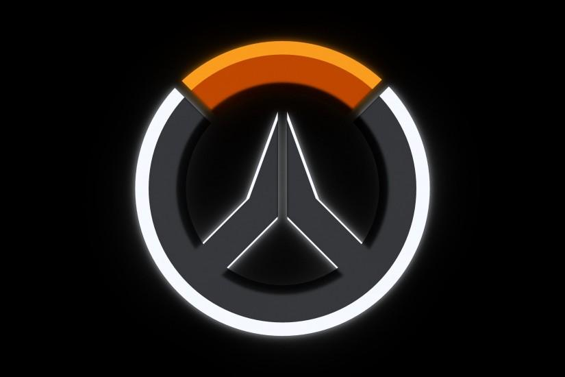 full size overwatch 4k wallpaper 3840x2160 images
