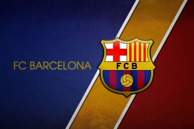 FC Barcelona HD Wallpaper | Barcelona Photos | New Wallpapers