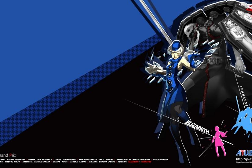 widescreen persona 3 wallpaper 1920x1080 retina
