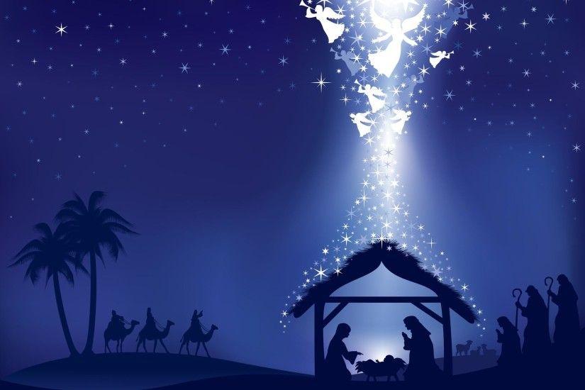 CATHOLIC ENCYCLOPEDIA Christmas  NEW ADVENT