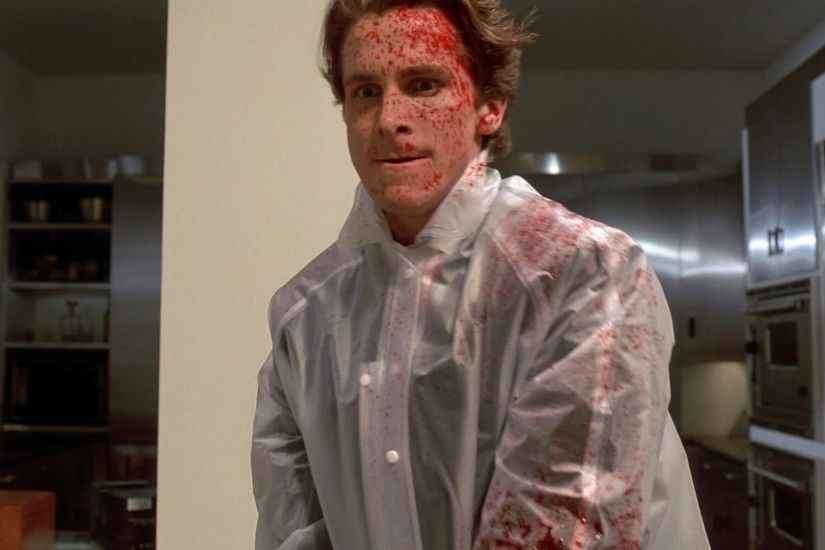1920x1080 beautiful pictures of american psycho
