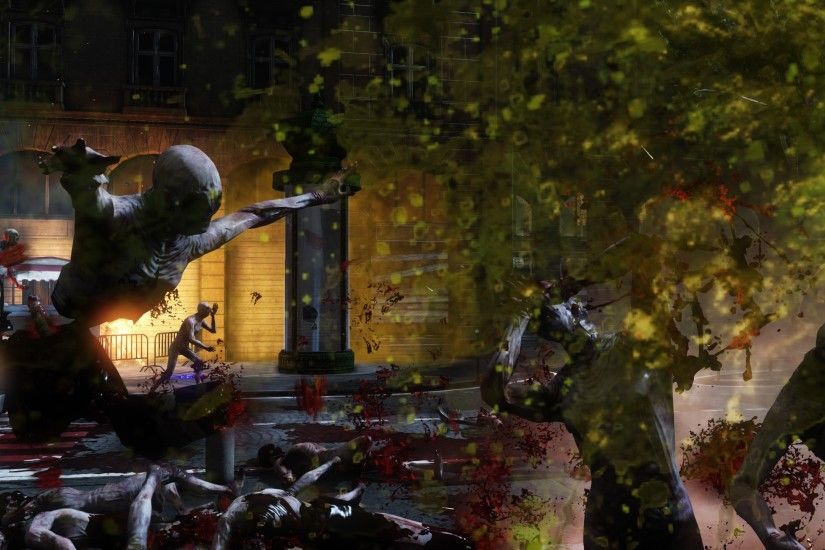 2560x1440 px widescreen backgrounds killing floor 2 by Spring Little for -  pocketfullofgrace.com