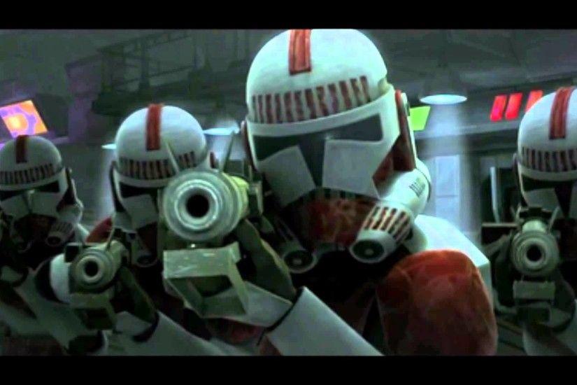 star wars clone trooper wallpaper ·① wallpapertag