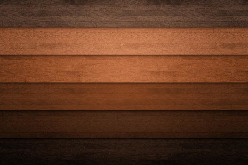 Consideration Wood Grain Wallpaper For Dollhouses For Wood Grain